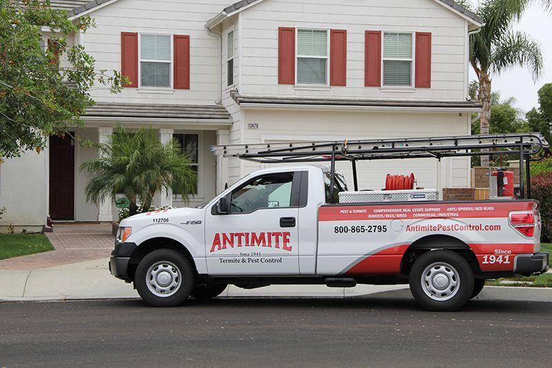 AntimiteTruck